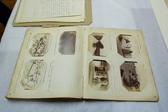 Petrie's Photographs