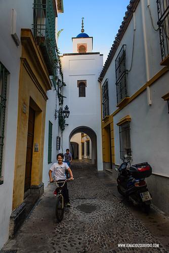 Córdoba 01