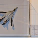 VF-X1