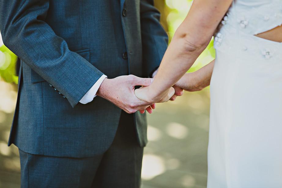 wedding250
