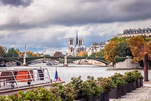 Le 26 octobre 2013 à Paris.<a href='http://www.mattfolio.fr/boutique/261/'><span class='font-icon-shopping-cart'></span><span class='acheter'> Acheter</span></a>