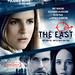 the-east-poster3