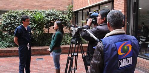 Entrevista Quemados 201311