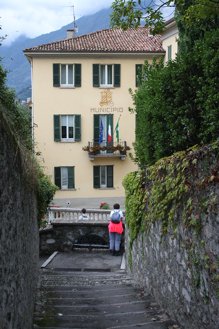 Lago di Como (95)