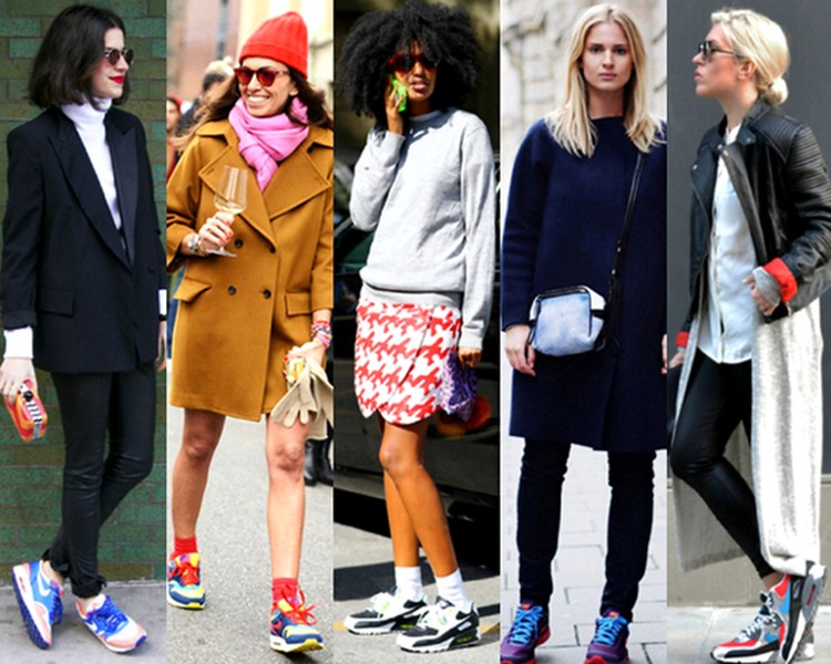 Foto15-Street-Style-Running-Trainers-vs-Wedge-Sneakers-Shopping-Tendencias-glamgodu