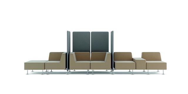 krzesla-recepcyjne-wall-in-10