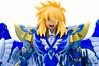 [Imagens] Saint Cloth Myth - Hyoga de Cisne Kamui 10th Anniversary Edition 11009077384_c8727a21eb_t