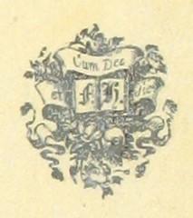 """British Library digitised image from page 7 of """"Die Hussitenkämpfe der Schlesier 1420-1435"""""""