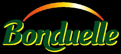 logo-bonduelle-grande