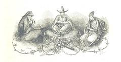 Image taken from page 599 of 'Illustrirte Weltgeschichte: ein Buch für's Volk ... Mit Tabellen und Karten'