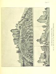 """British Library digitised image from page 133 of """"Die Habsburg. Studie ... Mi 31 Abbildungen ... 19 Tafeln, etc"""""""