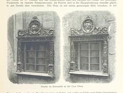 """British Library digitised image from page 423 of """"Die Balearen. Geschildert in Wort und Bild [By Louis Salvator, Archduke of Austria. Abridged edition.]"""""""