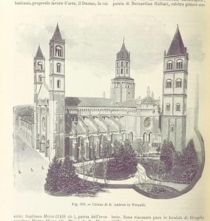 Image taken from page 746 of 'La Terra, trattato popolare di geografia universale per G. Marinelli ed altri scienziati italiani, etc. [With illustrations and maps.]'