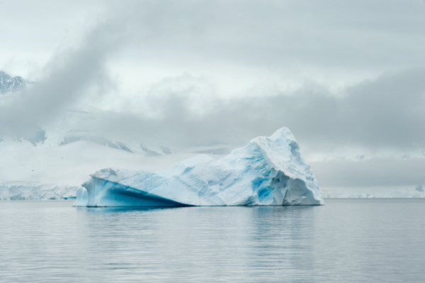 RYALE_Proposal_Antarctica-27
