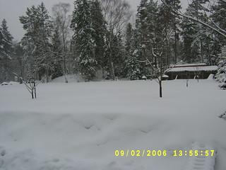 20060209 135557 Huddinge vinter