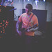 Tim Haught @ WonderRoot 12.13.13-14