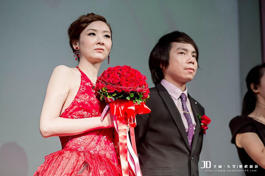 20131019-嘉瑋&新詠-273