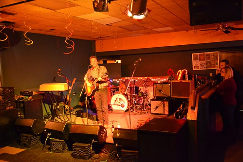 Austin Craig (12/14/13)