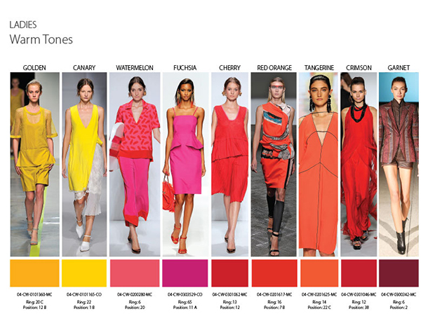 catwalk, something fashion style guide, trends 2014 I don't care, style tips, fashion colors season 2014