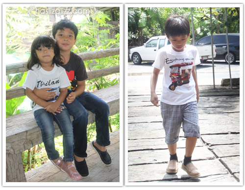 11711480555 2c426c1eaa o BERCUTI DI HATYAI THAILAND PART 6   songkhla Zoo