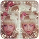 Selfies selfies selfies ☆彡