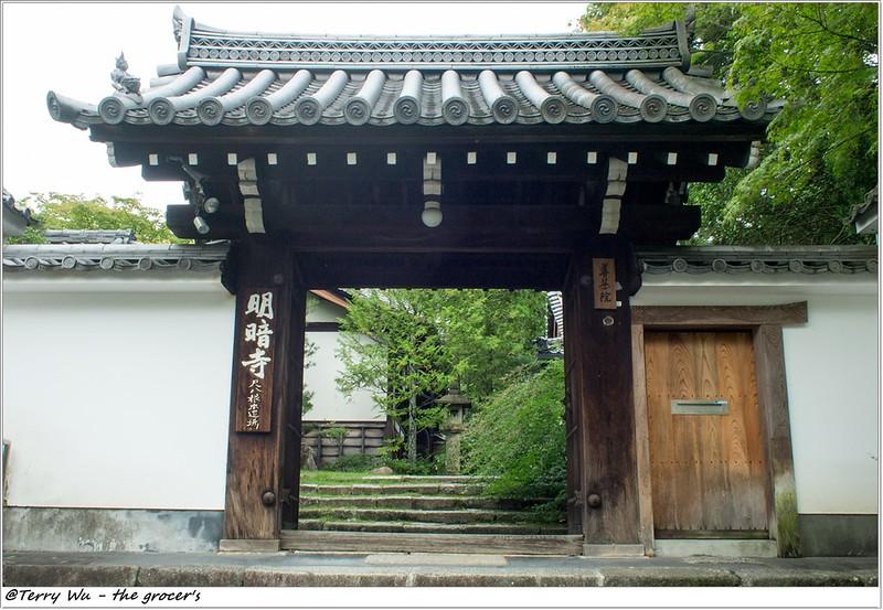 DAY 3 東福寺  (6)