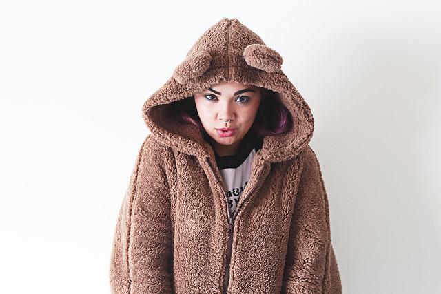 teddy-bear-hoodie-2