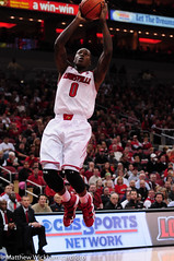 Terry Rozier_6076