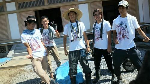 ボランティアストーリー005-08