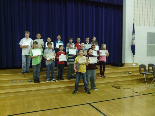 Jan 13 2014 Clark and Geography Bee (6)
