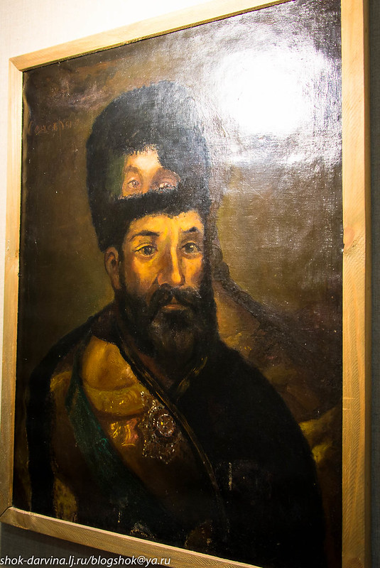 Волгоград-6