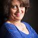 2014_01_27 lundi littéraire Altina Ribeiro