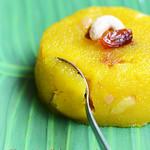 fruit kesari