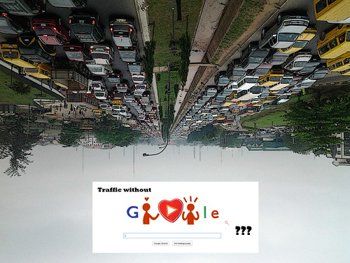 trafficwithoutgoogleseo