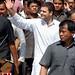 Rahul Gandhi visits Gujarat 08