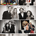 Ben Heine Exhibition at DCA Gallery (Belgium) by Ben Heine