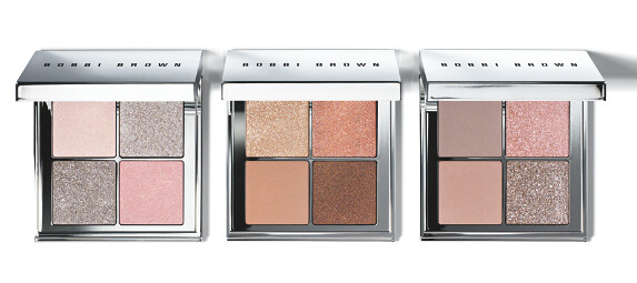 bobbi-brown-angel-face-eye-palettes