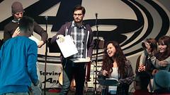 2014 Hartland Gathering-51