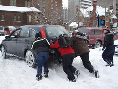 Ottawa 2008