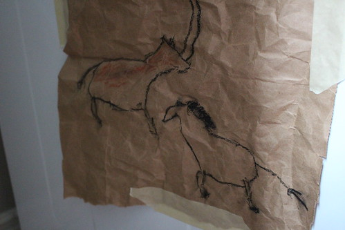 Cave Paintings- SOTW V.1.C.1.- 21Mar14 (33)