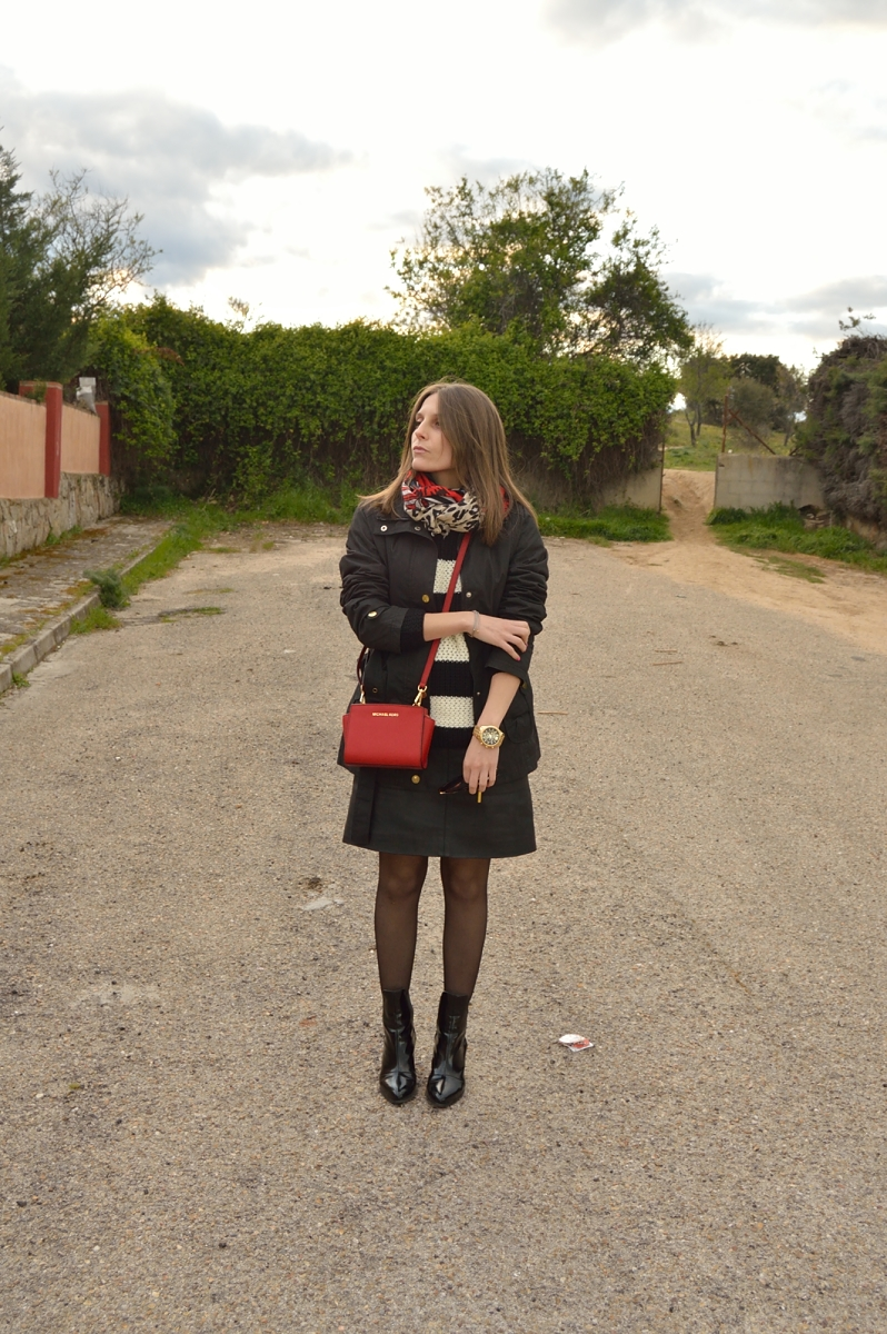 lara-vazquez-madlula-blog-look-fashion