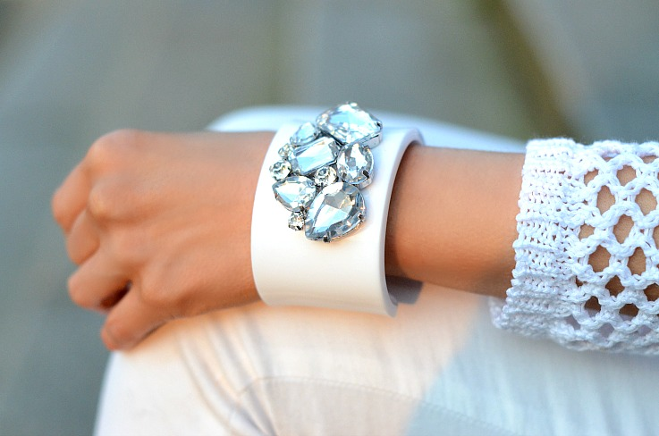DSC_8358 Myca Couture Royalty cuff bracelet