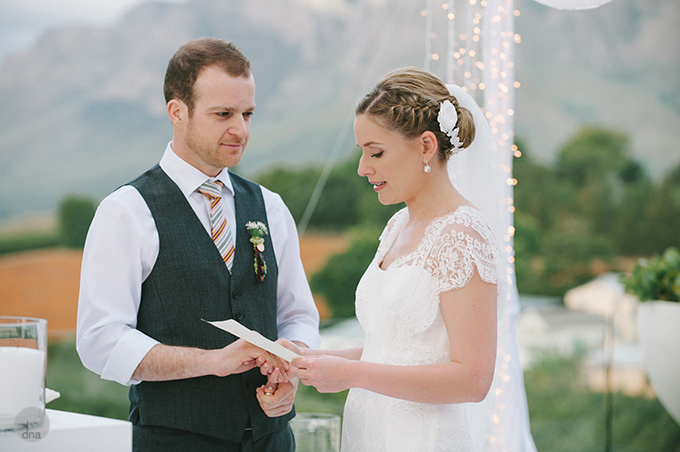 Suzette and Sebe wedding Clouds Estate Stellenbosch South Africa shot by dna photographers 179