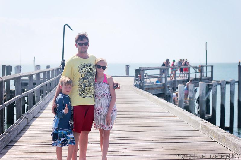 30 December 2013- Fraser Island032