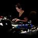 Zoë Irvine - Magnetic Migration Music