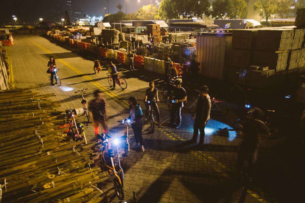無標題 健康空氣行動 x Bike The Moment - 小城的簡單快樂 健康空氣行動 x Bike The Moment - 小城的簡單快樂 13893049084 58ed06e45d b