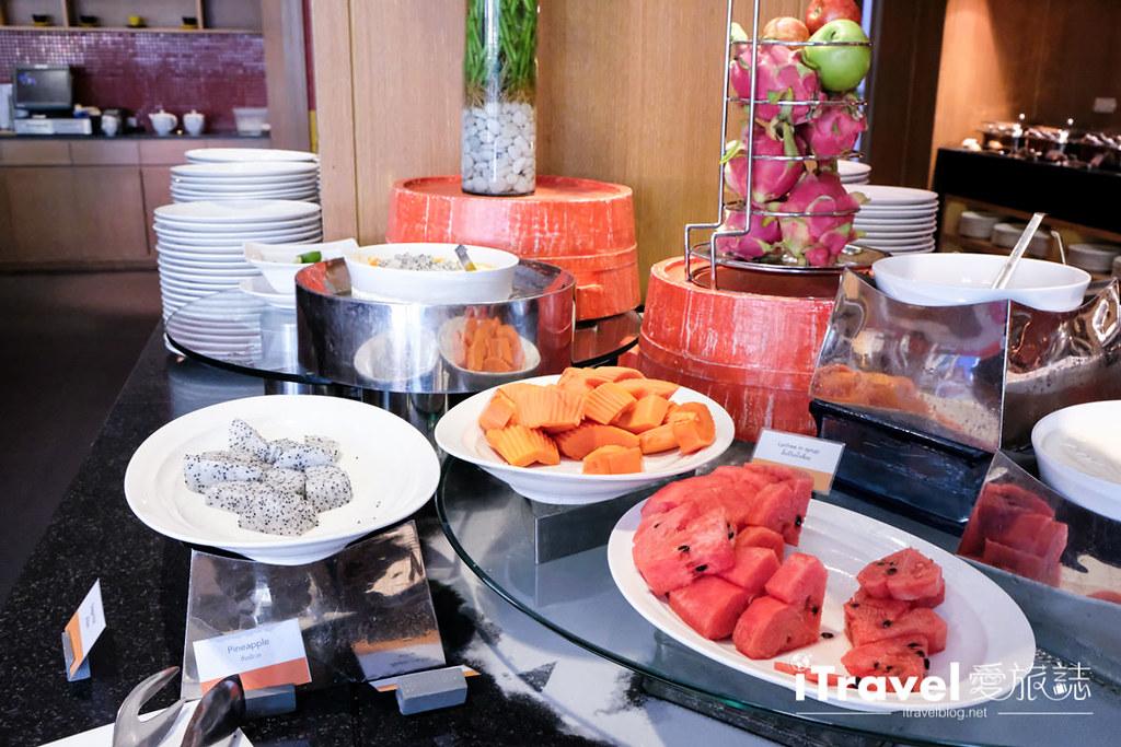 华欣阿玛瑞酒店 Amari Hua Hin Hotel 47