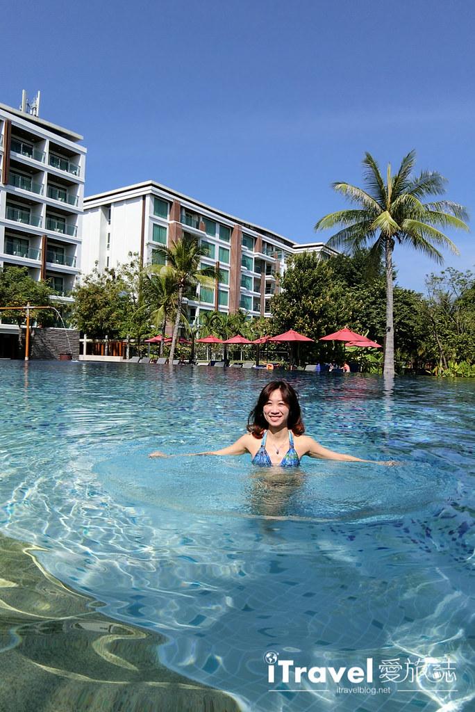 华欣阿玛瑞酒店 Amari Hua Hin Hotel 62