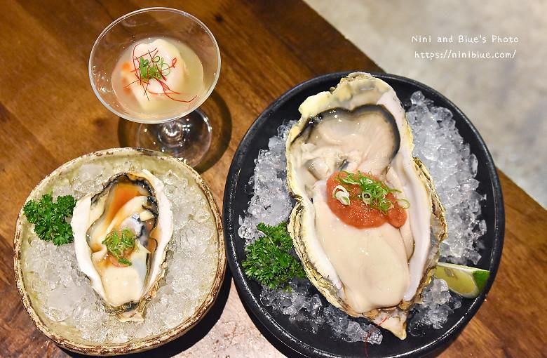 將軍府台中日式料理居酒屋啤酒餐廳24