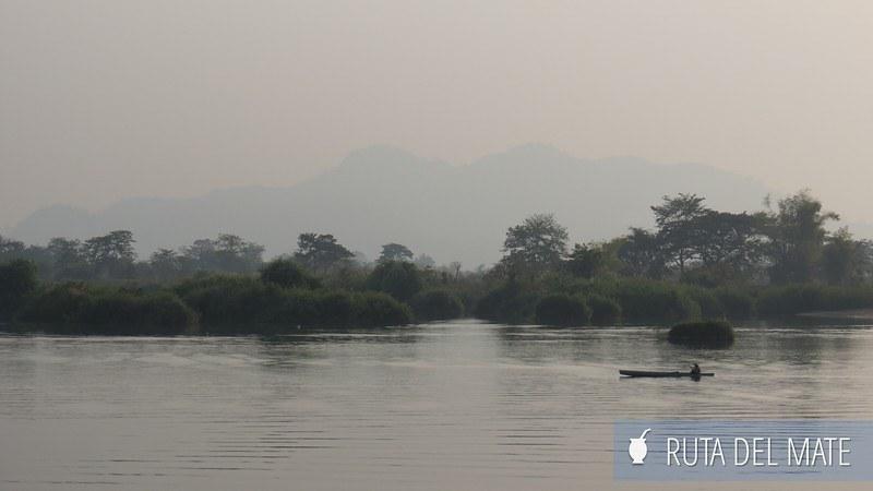 4000 Islas Laos (14)